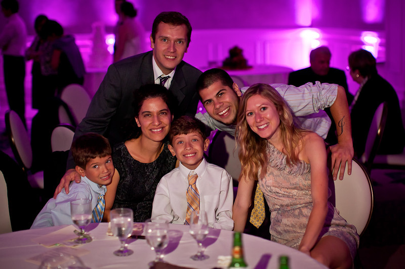 Wedding 111023  - TGarza--22.jpg