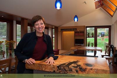 2011 Solar Homes Tour - 21st Annual Metropolitan Washington DC