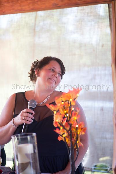 0989_Megan-Tony-Wedding_092317.jpg