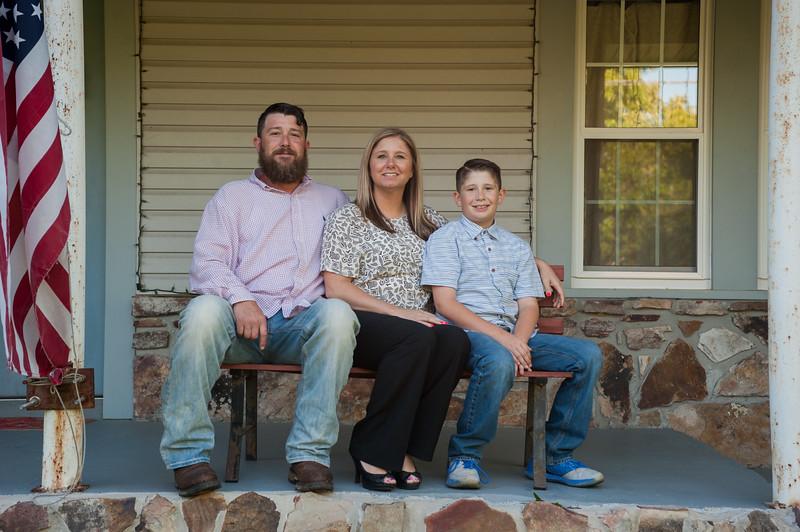 Wise Family_0030.jpg