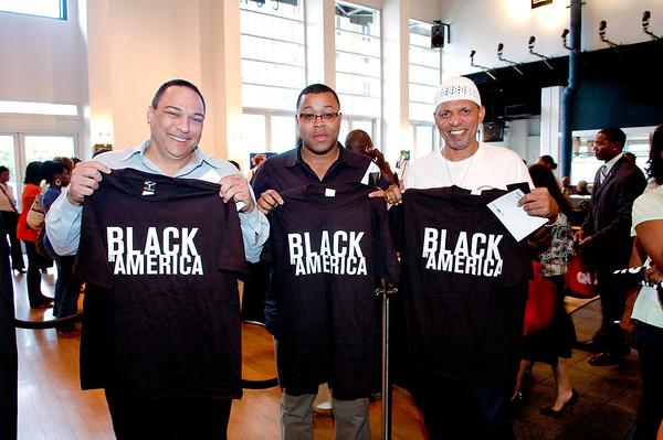 2008 CNN Black In America