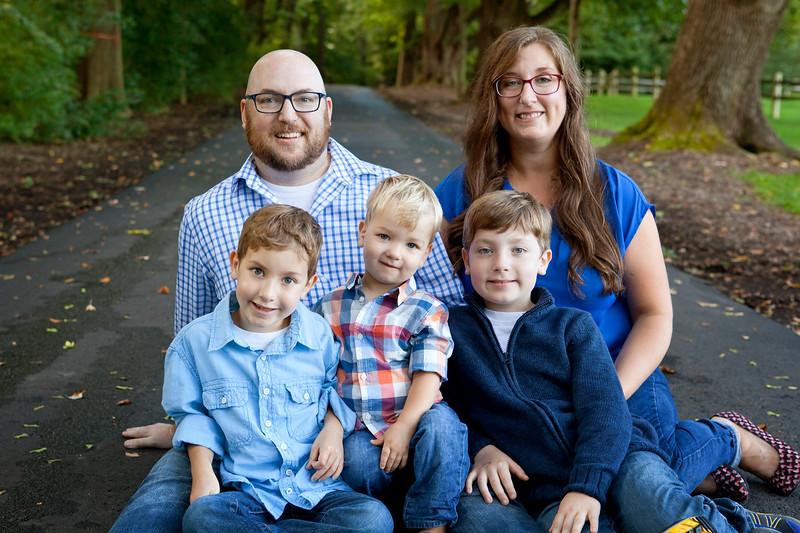 Kristi Family-1030.jpg