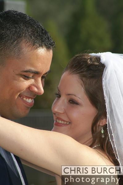 Burch - Wedding-178.jpg