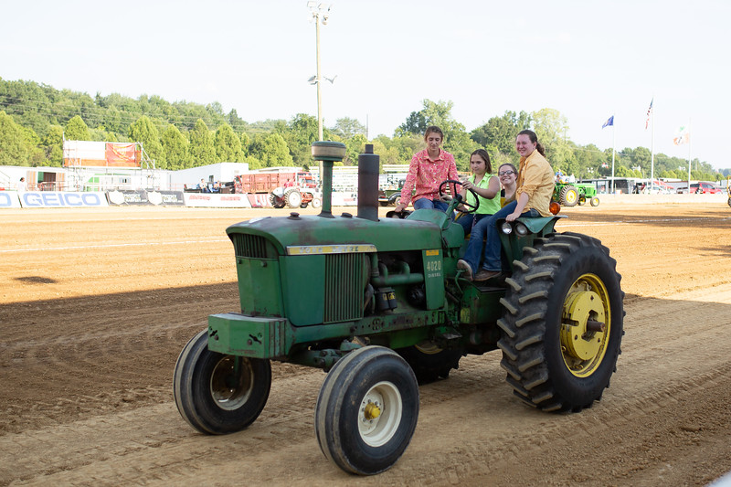 Antique Tractor Parade-95.jpg