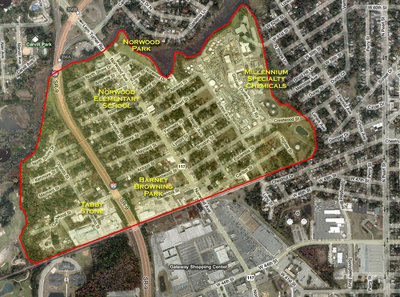 Norwood Aerial.jpg