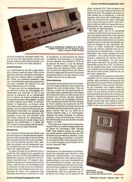 hi-fi_digital_marzo_1987-02g.jpg