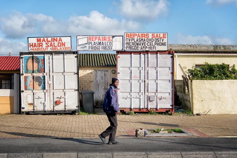 2014-08Aug26-Capetown-S4D-105.jpg