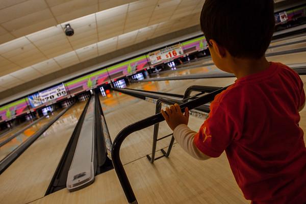 05.31.12 - Paylocity Bowling