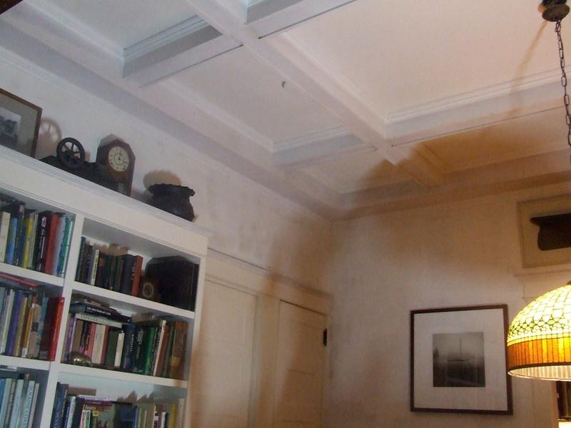 Erics room3.jpg