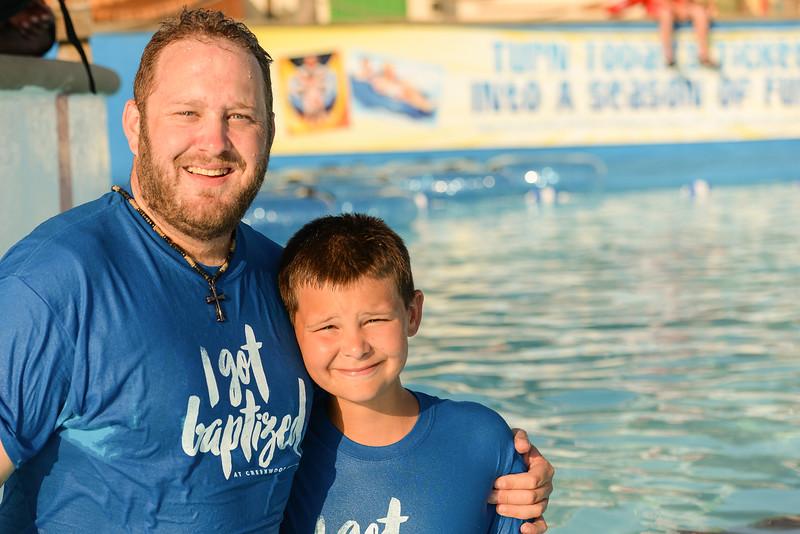 2015-06-07 Creekwood Water Baptism 062.jpg