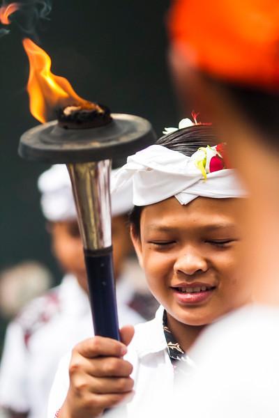 Bali sc3 - 281.jpg