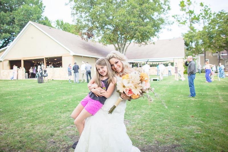 2014 09 14 Waddle Wedding - Reception-651.jpg