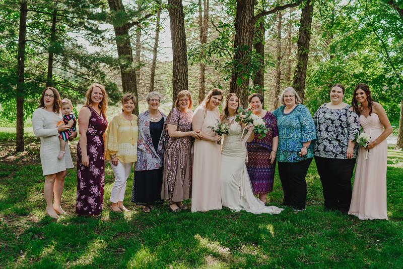 Wedding-1132.jpg