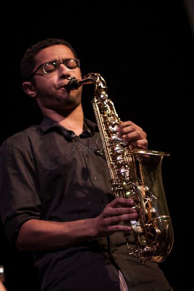 Jazz-.2013.-146.jpg
