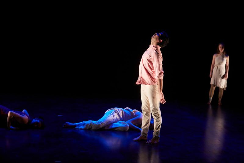 Kizuna Dance Tech Rehearsal242.jpg