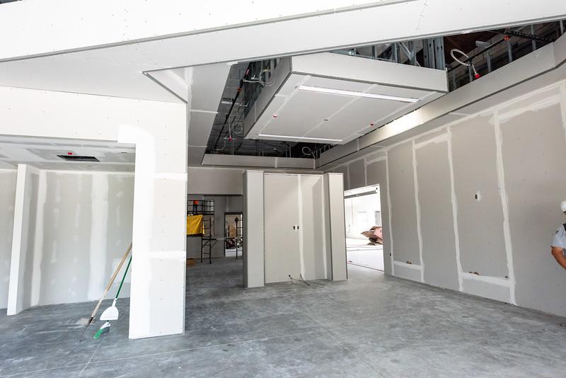 construction-09-18-2020-49.jpg