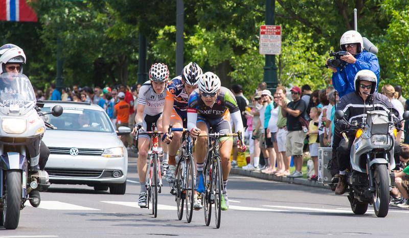 Phila Cycling Classic-01474.jpg