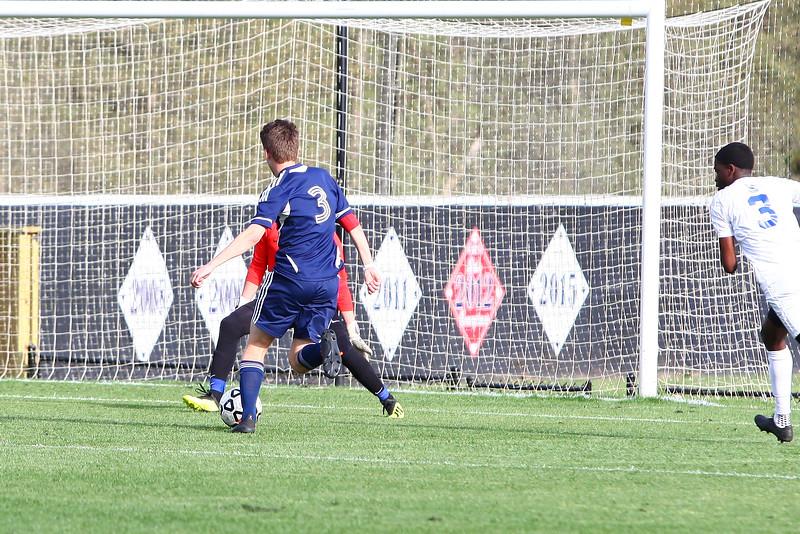 2019 PCA Soccer vs Riverside-4642.jpg