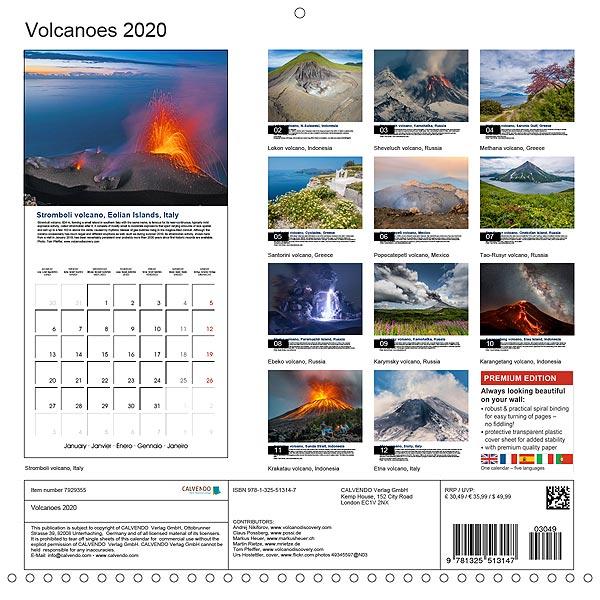 calendar-2020-overview.jpg