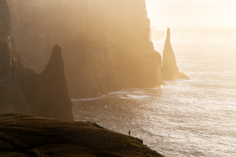 Sandoy horizontal landscape photography faroe islands_1.jpg