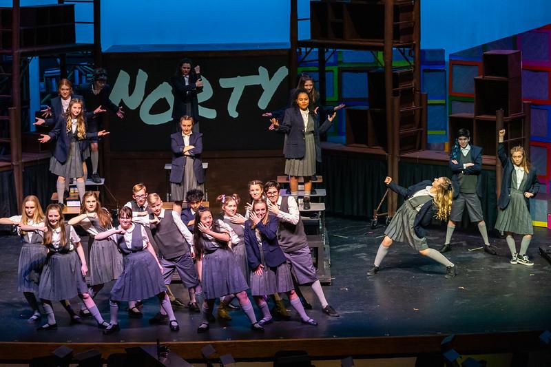Matilda - Chap Theater 2020-277.jpg