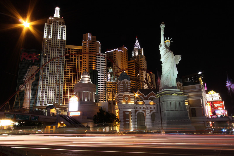 Vegas 007.JPG