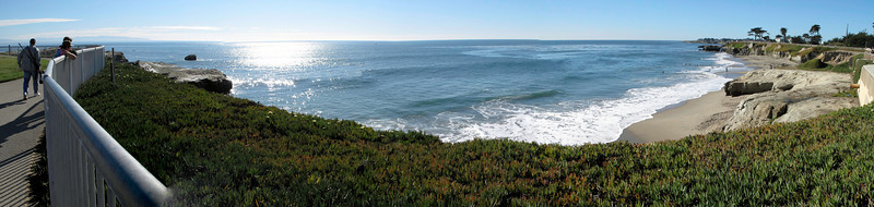 pano-west-side-lighthouse-state-beach.jpg