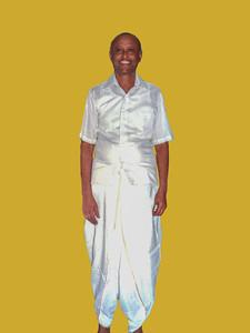 Maureen Maharaj