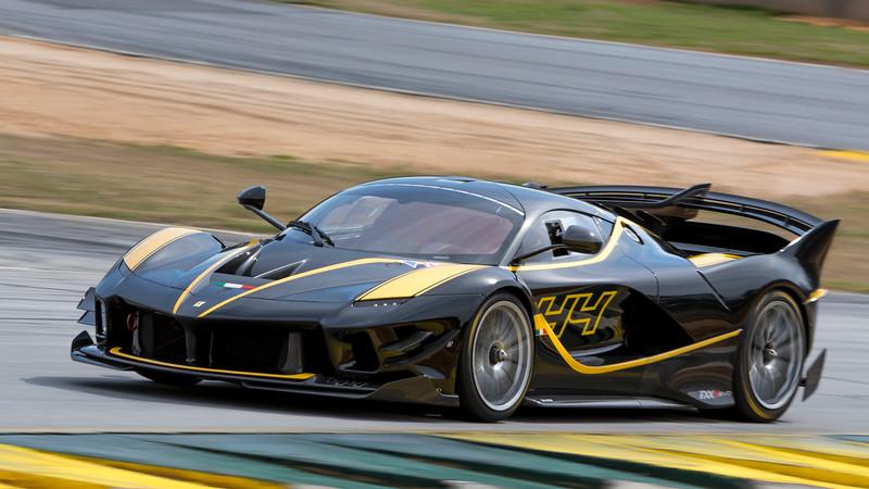 Ferrari-1096.jpg