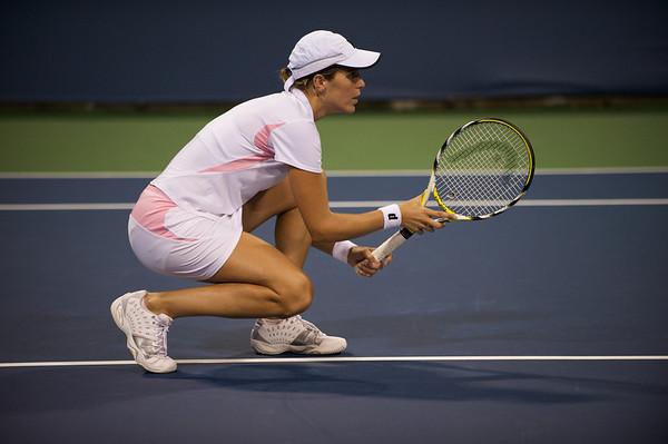 Tennis Tournament - Nick Lachey