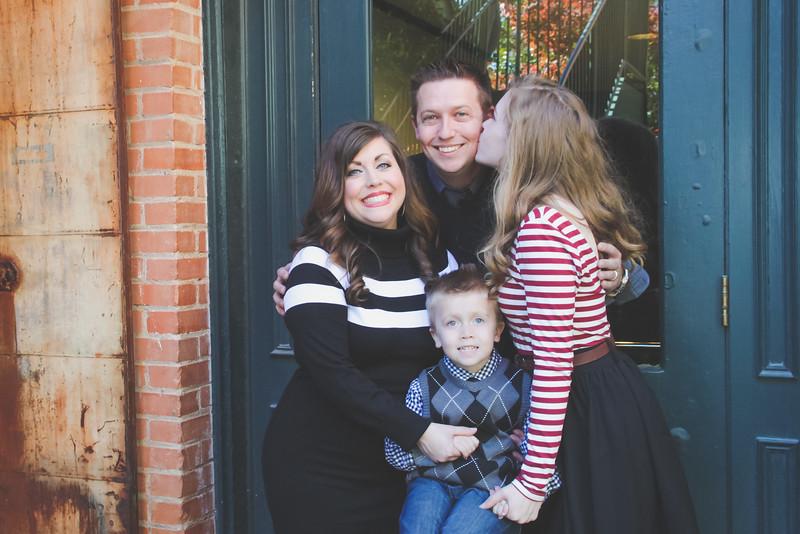 ERIN FAMILY FALL 2014-67.JPG