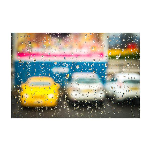 6_365_RaindropColours_10x10in.jpg