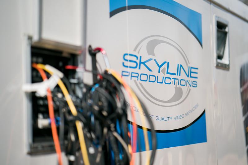 Skyline Productions -15.jpg