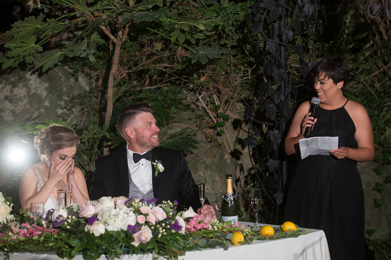 Hofman Wedding-686.jpg