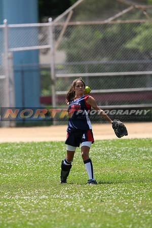 06/29/2007 LAC U16 vs. Bollate