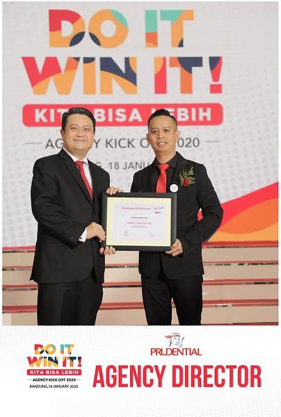 Prudential Agency Kick Off 2020 - Bandung 0051.jpg