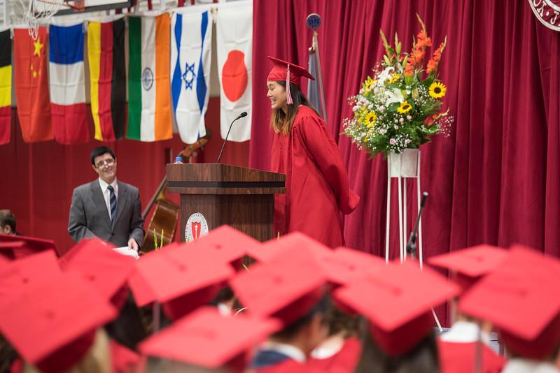 2016 YIS Graduation Ceremony-1250.jpg