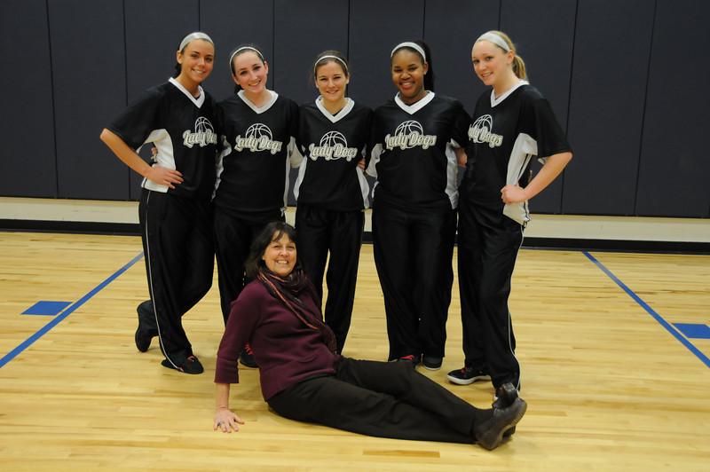 GirlsBasketballSeniornight2012 008.JPG