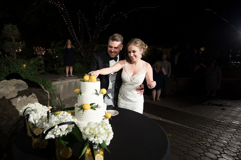 Hofman Wedding-868.jpg