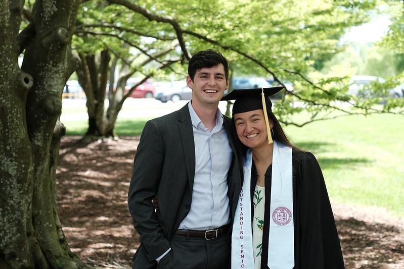 2019-05-16 A Graduation-374.jpg