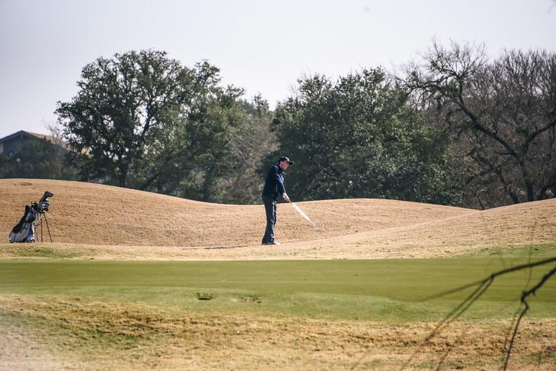 GolfBoy_Jan14_ElainaEich0040.jpg