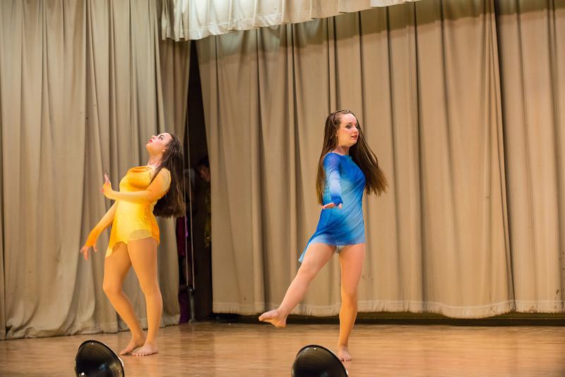 DanceRecital (686 of 1050).jpg