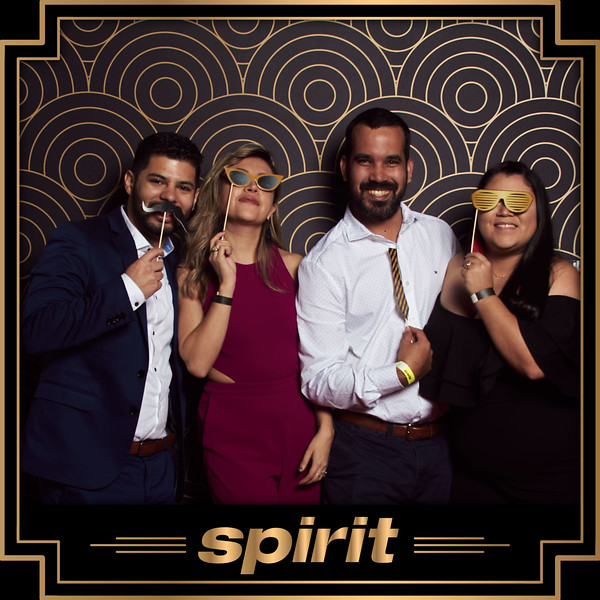 Spirit - VRTL PIX  Dec 12 2019 342.jpg