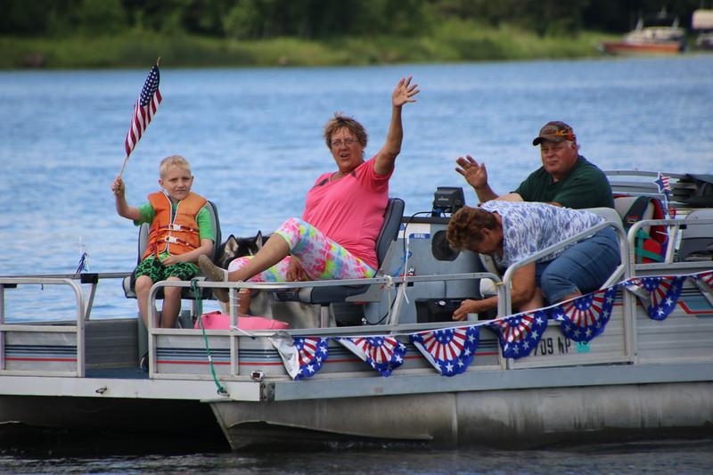 2019 4th of July Boat Parade  (134).JPG