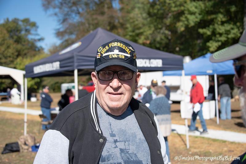2019_Salem_County_Veterans_Picnic_016.JPG