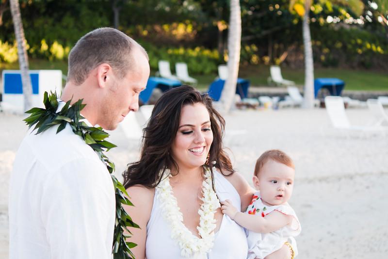 Kona Wedding photos-1431McMillen & Renz Wedding 6-10.jpg