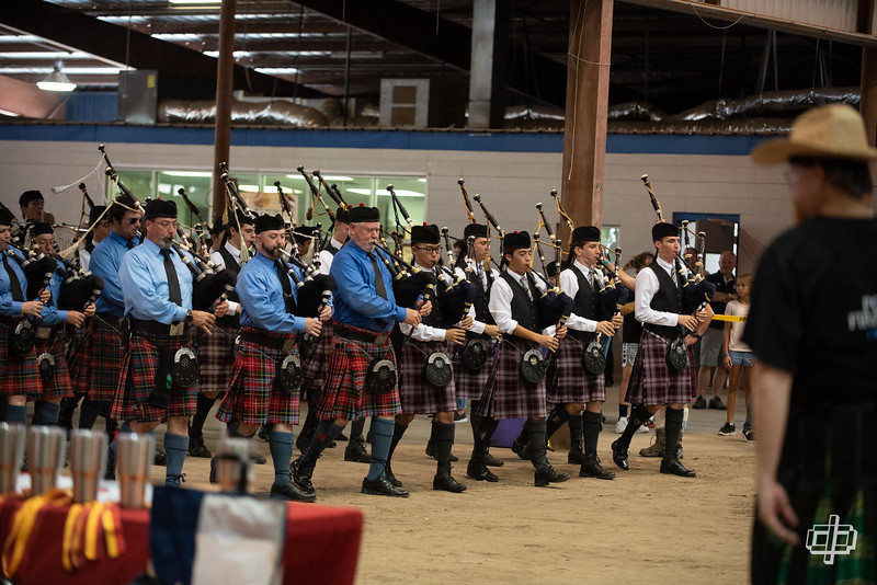 2019_Highland_Games_Humble_by_dtphan-172.jpg