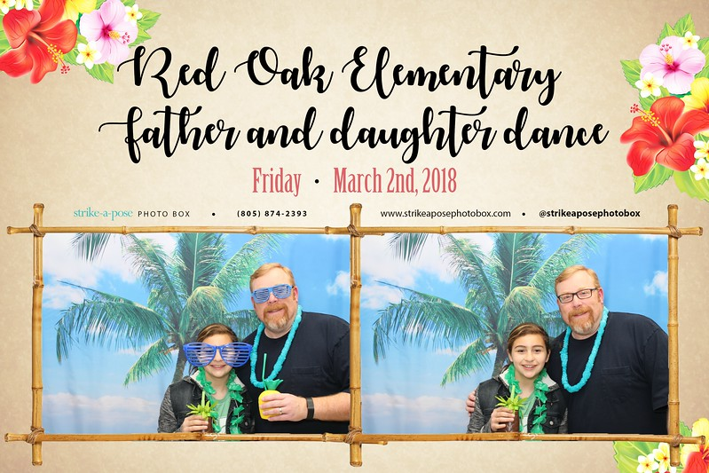 Red_Oak_Father_Daughter_Dance_2018_Prints_ (6).jpg