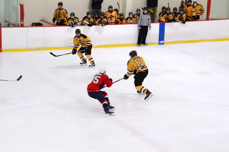 160207 Jr. Bruins Hockey-007.JPG