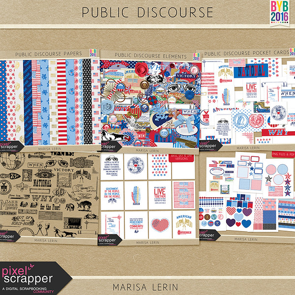 marisaL-publicdiscourse-papers